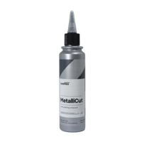 CarPro Metallicut Polish 150ml