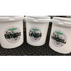 IGL Coatings IGL Bucket Wash