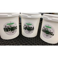 IGL Coatings IGL Bucket Rinse