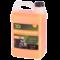 3D Car Care 3D Car Care - Orange Degreaser 1 Gallon