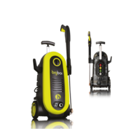 Bigboi WashR FLO High Pressure Cleaner