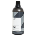 CarPro Perl Coat 1L