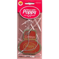 Poppy Grace Mate Cattleya Geur Hanger