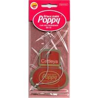 Poppy Grace Mate Cattleya Scent Hanger
