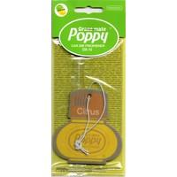 Poppy Grace Mate Citrus Scent Hanger