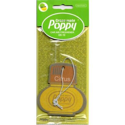 Poppy Grace Mate Poppy Grace Mate -  Citrus Scent Hanger