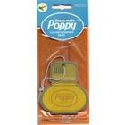 Poppy Grace Mate Gardenia Geur Hanger