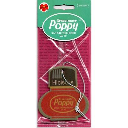 Poppy Grace Mate Poppy Grace Mate -  Hibiscus Geur Hanger