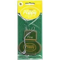 Poppy Grace Mate Pine Scent Hanger