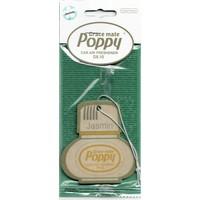 Poppy Grace Mate Jasmin Geur Hanger