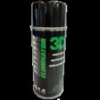 3D Car Care HD Odor Eliminator 5 oz.