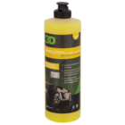 3D Car Care Upholstery & Carpet Shampoo