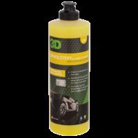 3D Car Care Upholstery & Carpet Shampoo