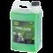 3D Car Care 3D Car Care - Towel Kleen 1 Gallon