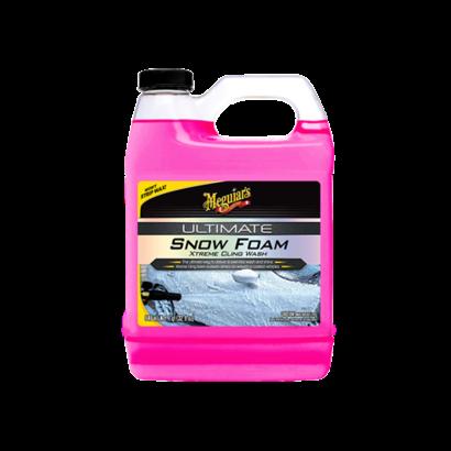 Meguiar's Meguiar's - Ultimate Snow Foam 946ml