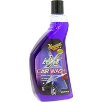 Meguiar's Nxt Generation Car Wash 532ml