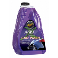 Meguiar's Nxt Generation Car Wash 1890ml