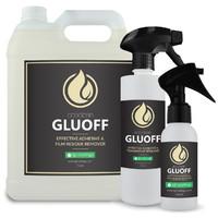 IGL Coatings Gluoff