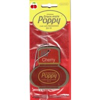 Poppy Grace Mate Cherry Geur Hanger