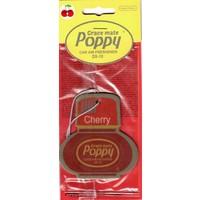 Poppy Grace Mate Cherry Scent Hanger