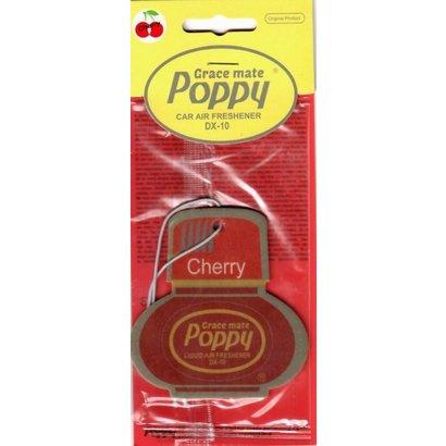 Poppy Grace Mate Poppy Grace Mate -  Cherry Scent Hanger