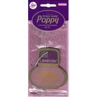 Poppy Grace Mate Lavendel Geur Hanger