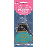 Poppy Grace Mate Freesia Geur Hanger