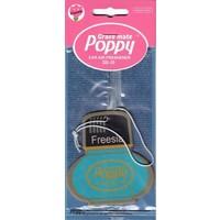 Poppy Grace Mate Freesia Scent Hanger