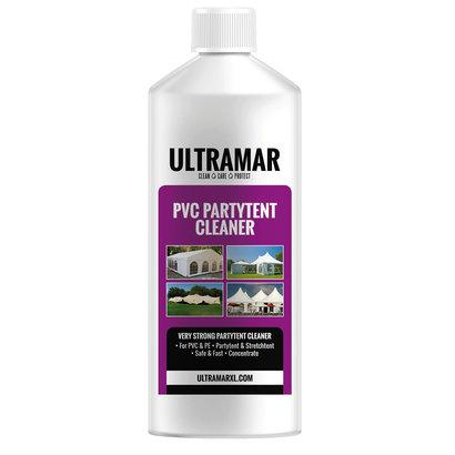 Ultramar Ultramar - Pvc Party Tent Cleaner 1L