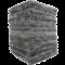 Mike O'Fiber Mike O'Fiber - Royal Plush Microfiber Towel Grey 10 Pack