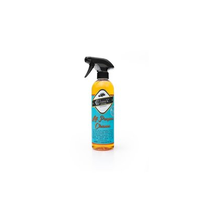 Wowo's Wowo's - All Purpose Cleaner 500ml
