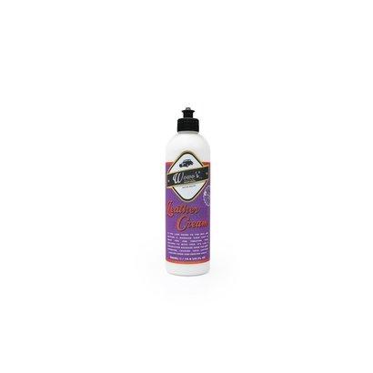 Wowo's Wowo's - Leather Cream 500ml