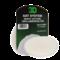3D Car Care 3D Car Care - White Lamb Wool Cutting Pad 6 inch