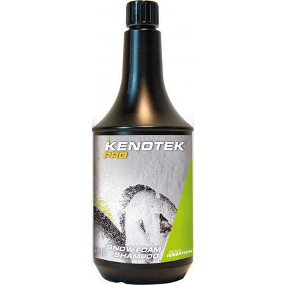 Kenotek Snow Foam Shampoo 1L