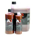 AutoBrite Direct Super Snow Foam Red