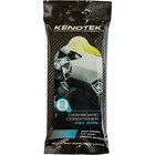 Kenotek Dashboard Conditioner Wet Wipe 25st