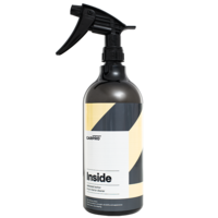 CarPro Inside Cleaner 1L