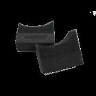 CarPro Tyre Dressing Applicator