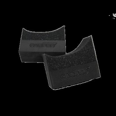 CarPro Carpro - Tyre Dressing Applicator