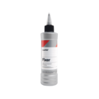 CarPro Fixer Medium Cut Compound