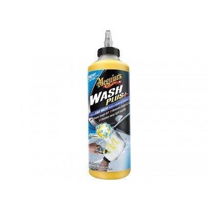 Meguiar's Meguiar's - Wash Plus+ 710ml