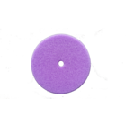"3D Car Care Light Cutting Hybrid Purple 5,5"""