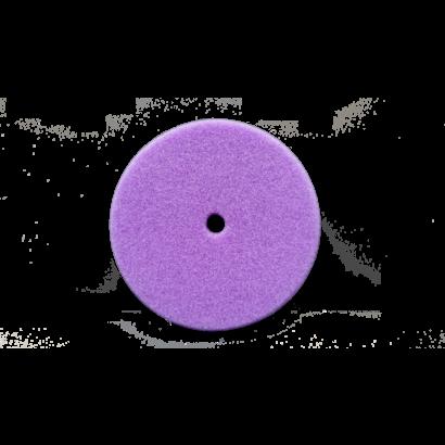 3D Car Care 3D Car Care - ACC Light Purple Hybrid Cutting/Polishing Pad 5,5 inch