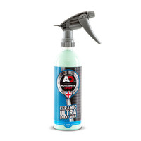 AutoBrite Direct Ceramic Ultra Spray Wax