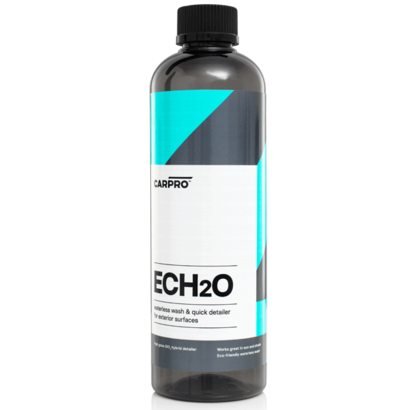 CarPro CarPro - Ech2O 500ml