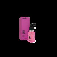 Innovacar H2O Coat 100ml