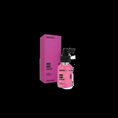 Innovacar Innovacar – H2O Coat 100ml