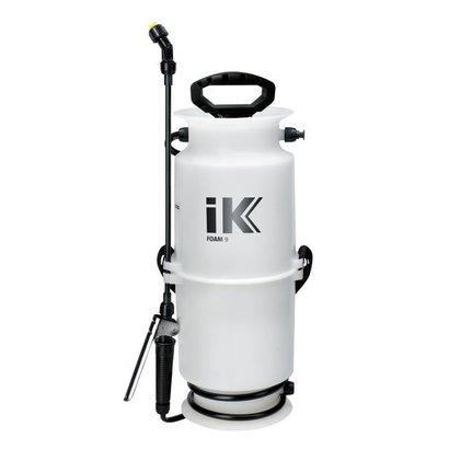 IK Foam IK - Foam 9