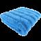 Mike O'Fiber Mike O'Fiber - Fibes & Stripes XL Drying Towel