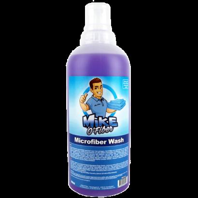 Mike O'Fiber Mike O'Fiber - Microfiber Wash 1L